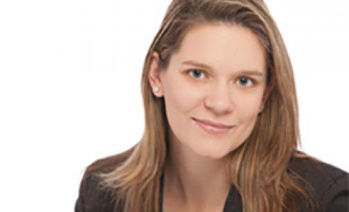 Codero Welcomes Melissa Bradbury to Management Team as Director of Marketing