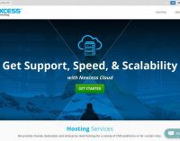 Nexcess Brings Cloud Managed Application Hosting To Australia With The Nexcess Cloud