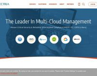 Connectria Brings IBM i & AIX To Azure & AWS