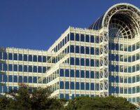 Cologix Adds Third Data Center in Dallas