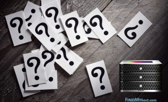 Secrets to Finding the Right Dedicated Server Provider