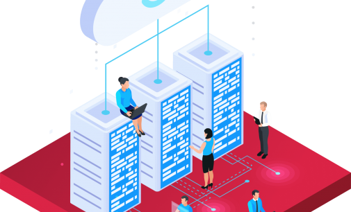 Atlas Networks Launches Free Cloud-Optimization Assessment to Help Businesses Identify Potential Cost Savings